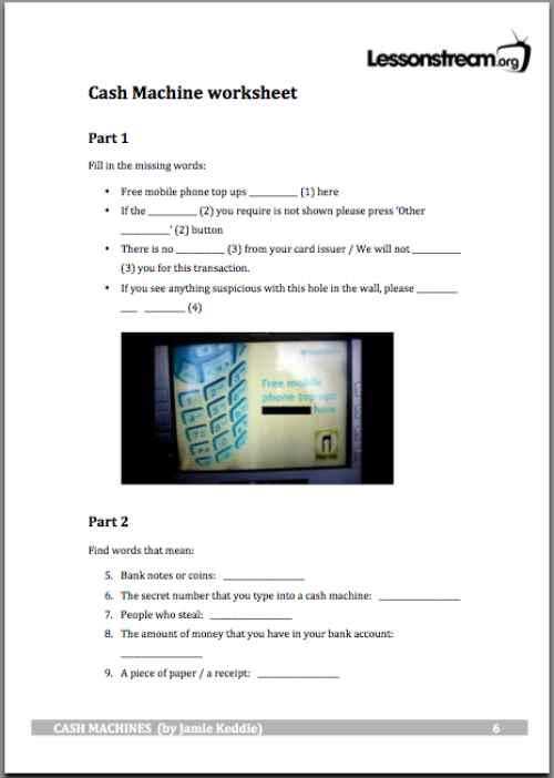 Electrical Power worksheet by hopephilippa   Teaching Resources   TES Pinterest