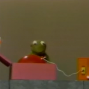 Kermit what happens next