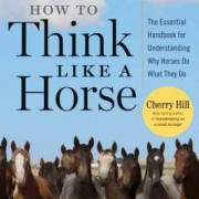 How to think like a horse copy 330