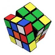 Rubik's cube 350