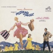 Sound Of Music small