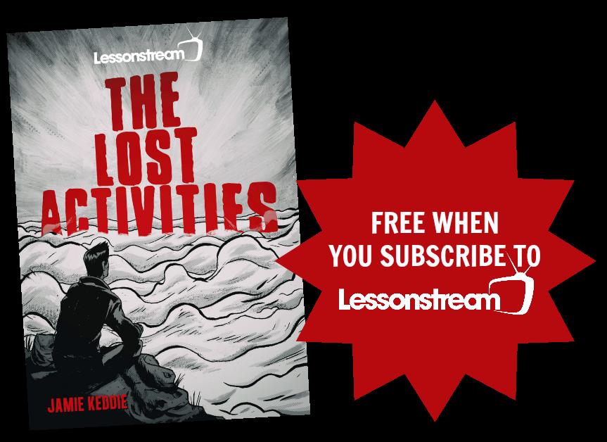 Lost_activities