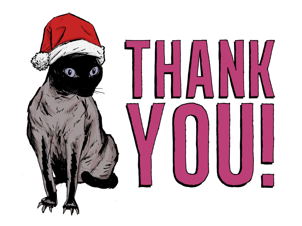 thank you3_lr