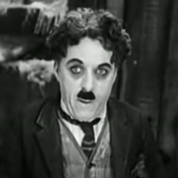 Charlie_Chaplin_Goldrush_Lesson_Plan